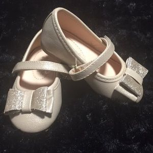 Infant Rampage Shoes size 6